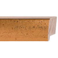 10038 - Decor Moulding