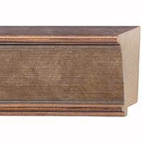 pvc wpc interior exterior decor moulding trim cove chair - Decor Moulding